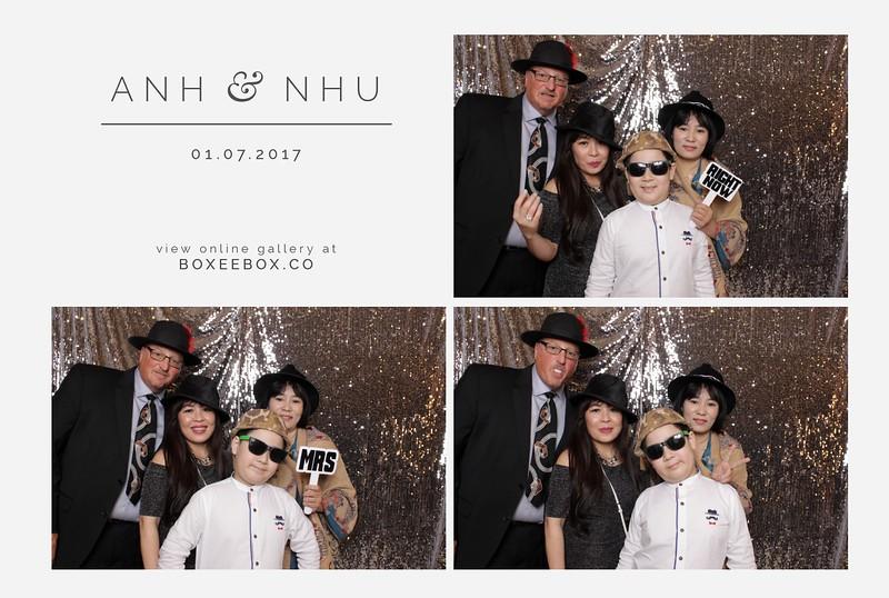 115-anh-nhu-booth-prints.jpg