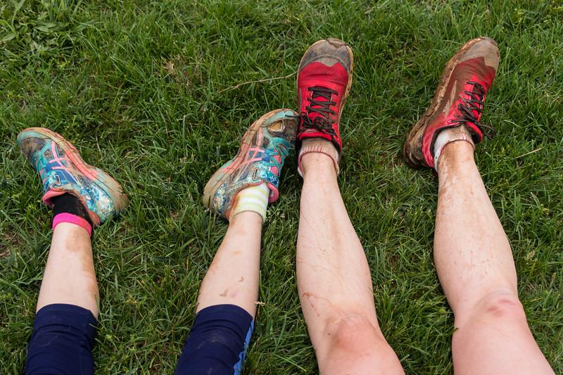 2017 Trail Nut Half-Marathon_10K 236.jpg