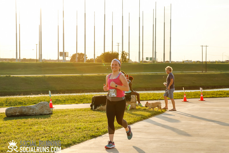 National Run Day 5k-Social Running-3083.jpg