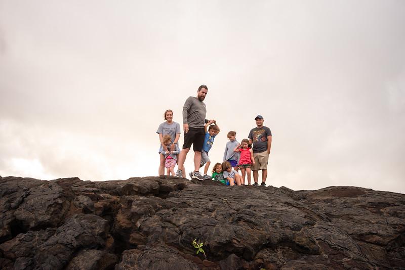 Hawaii2019-404.jpg