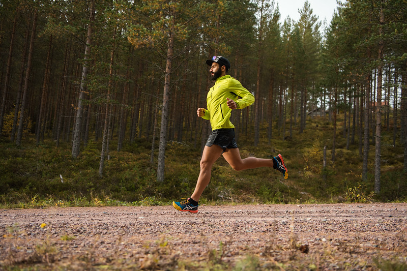 RUN_TRAIL_SS20_SWEDEN_MORA-5662.jpg