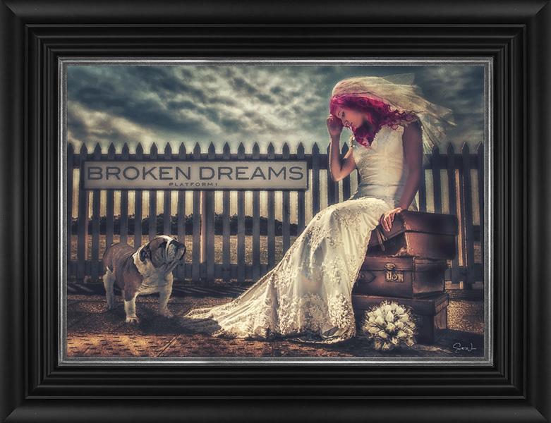 bride 5_edited-4.jpg