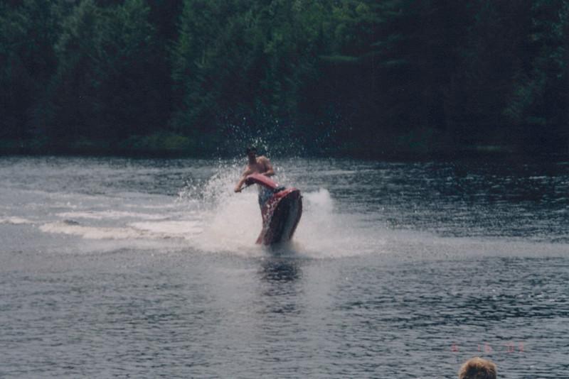 2003_August_Jet-Skis_0039.jpg
