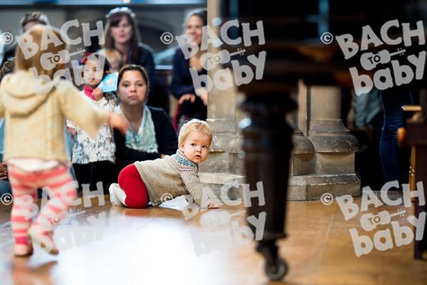 Bach to Baby 2017_Helen Cooper_Pimlico_2017-14-09-3.jpg