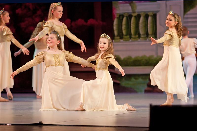 dance_052011_126.jpg
