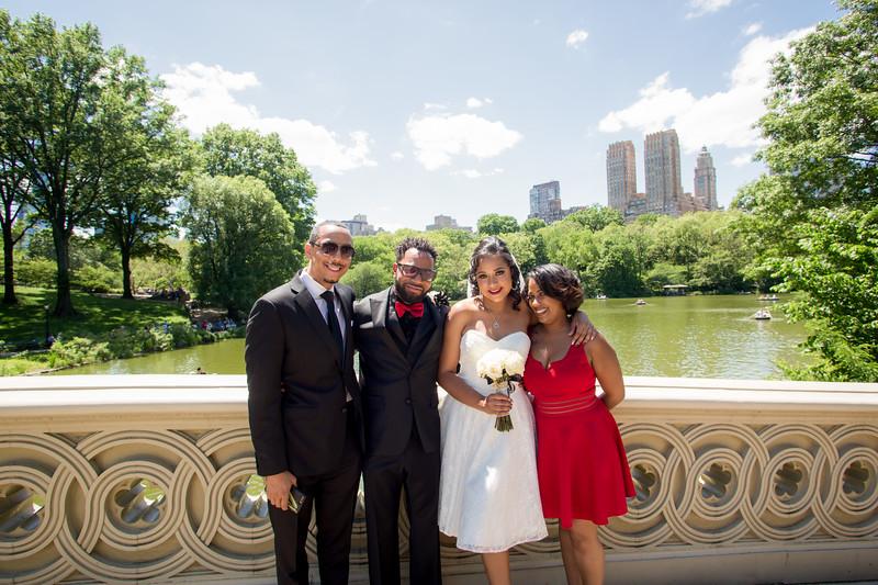 Aisha & Christopher Central Park Wedding-49.jpg