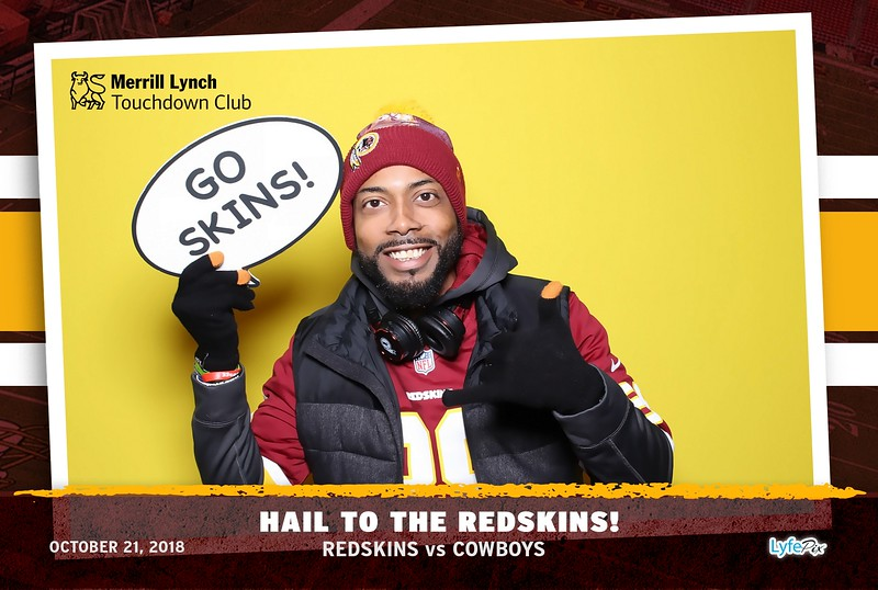 washington-redskins-dallas-cowboys-merrill-lynch-touchdown-club-photobooth-164345.jpg