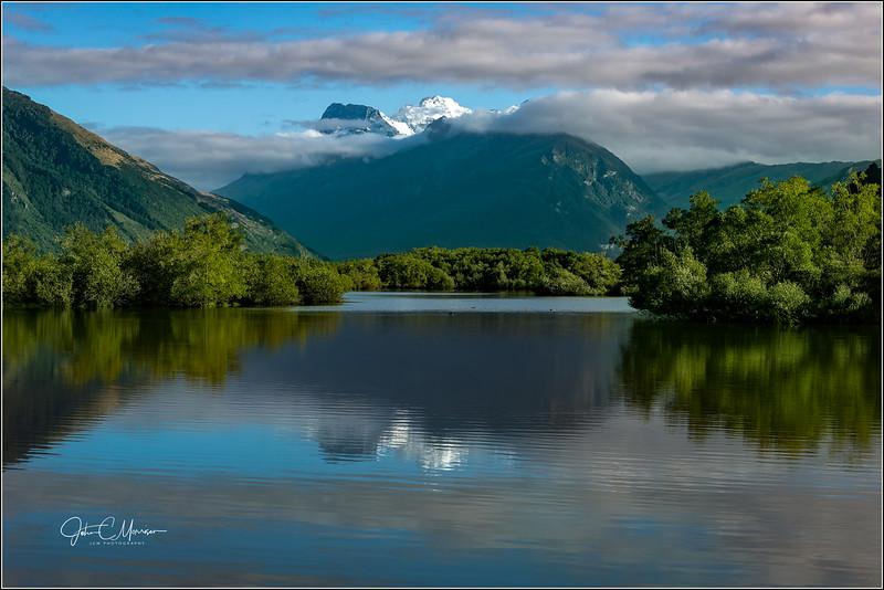JM8_0155 Lake Mtn Reflection LPN LM WM.jpg