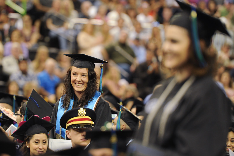 051416_SpringCommencement-CoLA-CoSE-0200-2.jpg