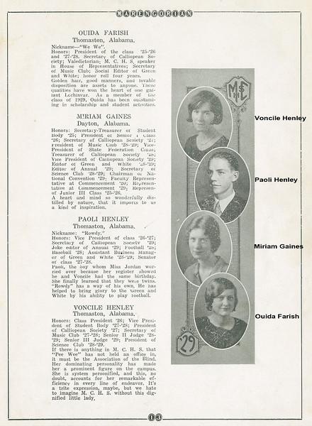 1929-0013.jpg