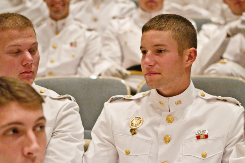 Bunker- Affirmation Ceremony; class of 2013 (16 of 56).jpg