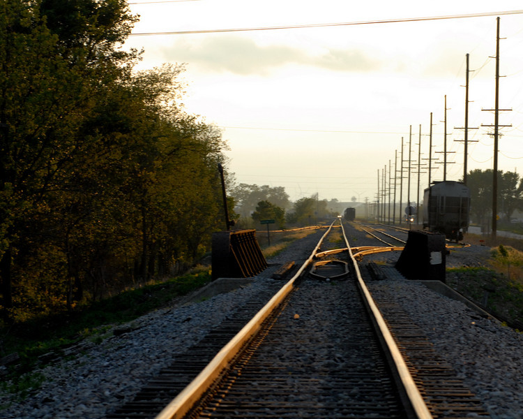 Rail Tracks Gibson City.jpg