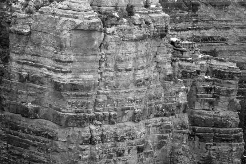 2015-03-12 Grand Canyon 017.jpg