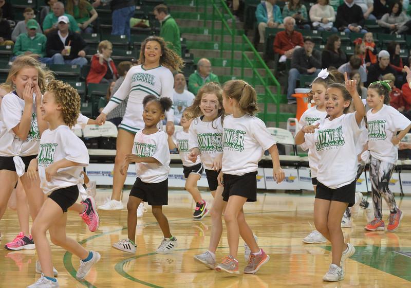 cheerleaders0018.jpg