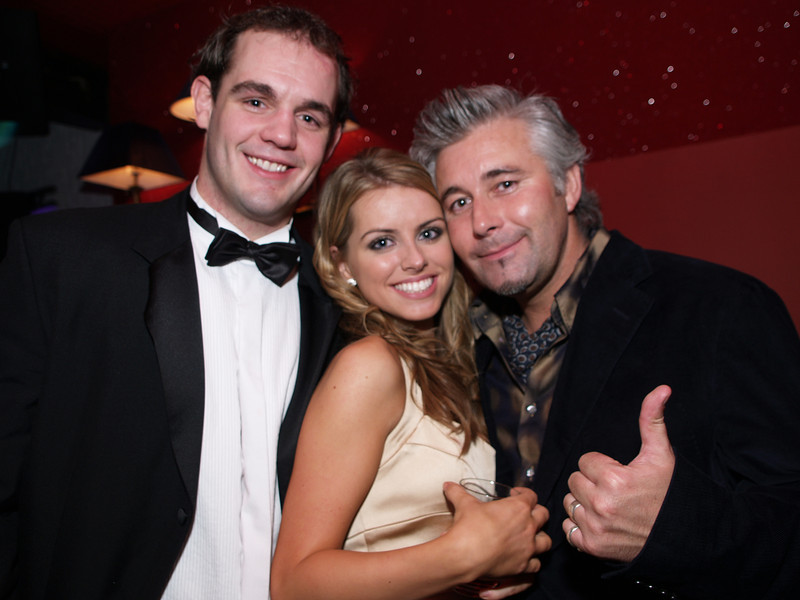 Awards 2007-432.JPG