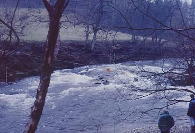 Appletreewick Div2 1986
