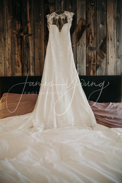 des_and_justin_wedding-2022.jpg