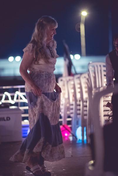 Keyfitz Wedding-313.jpg