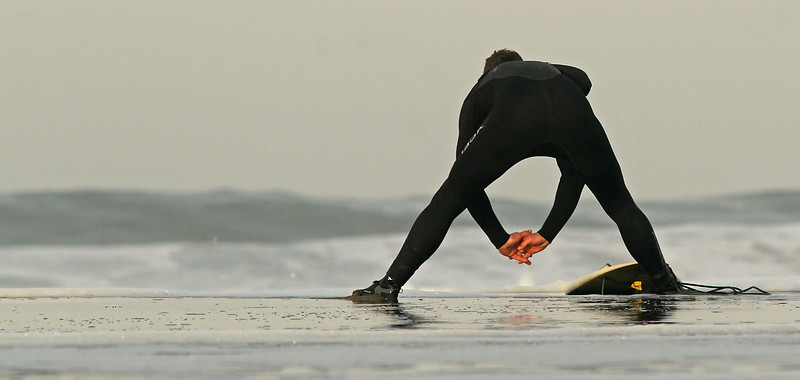 surferexercise1600.jpg