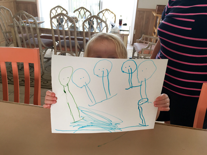 20161002 315 Kate draws a picture of the whole family paddleboarding.jpg