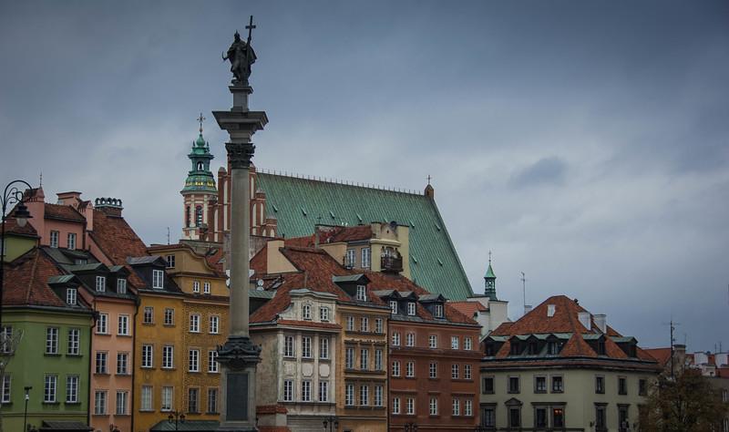 Warsaw57.jpg
