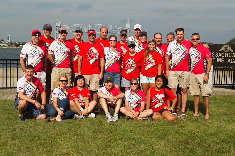029_PMC13_Teams_2013.jpg