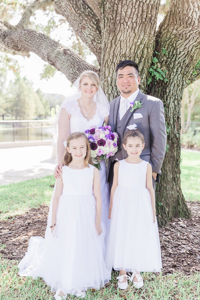 ELP1104 Amber & Jay Orlando wedding 1190.jpg