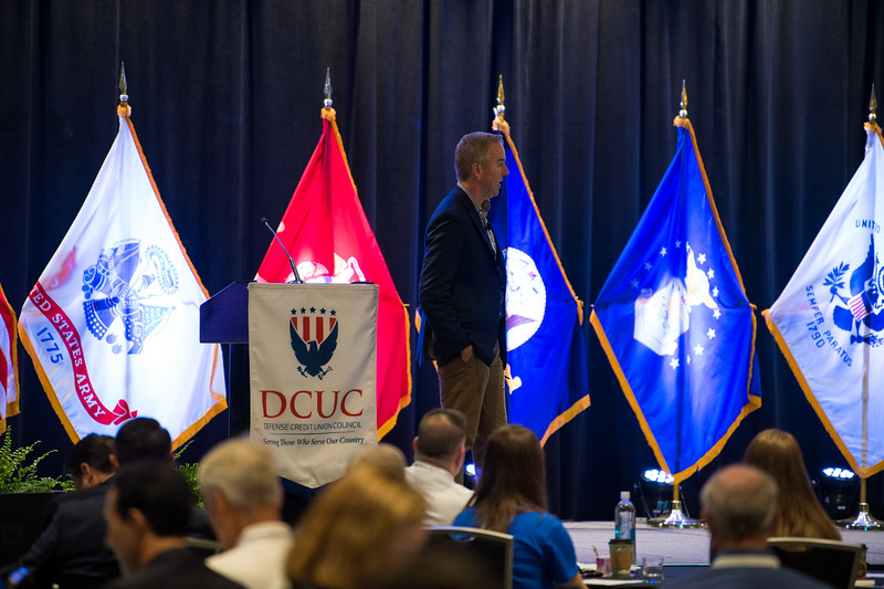 DCUC Confrence 2019-534.jpg