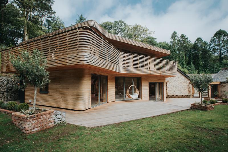 029-tom-raffield-grand-designs-house.jpg