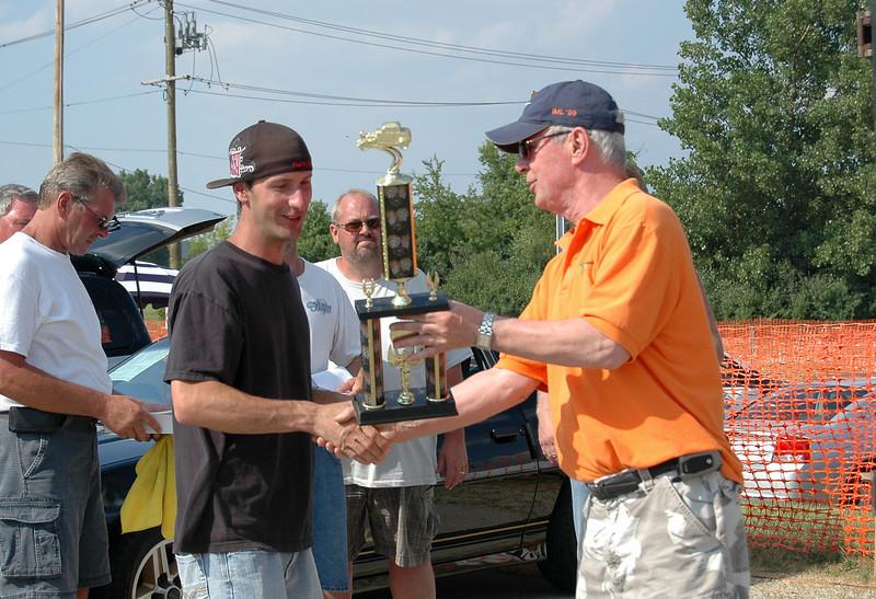 phff_carshow_awards--3394.jpg