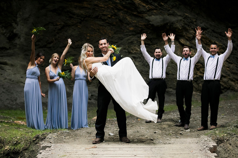 salmon-arm-wedding-photographer-highres-3115.jpg