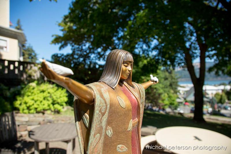 Sculpture13-1009.jpg