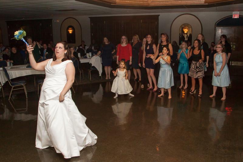 Knobloch Wedding 20120303-20-26 _MG_089308.jpg