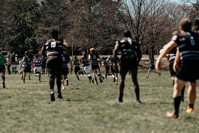 Dry Gulch Rugby 54 - FB.jpg