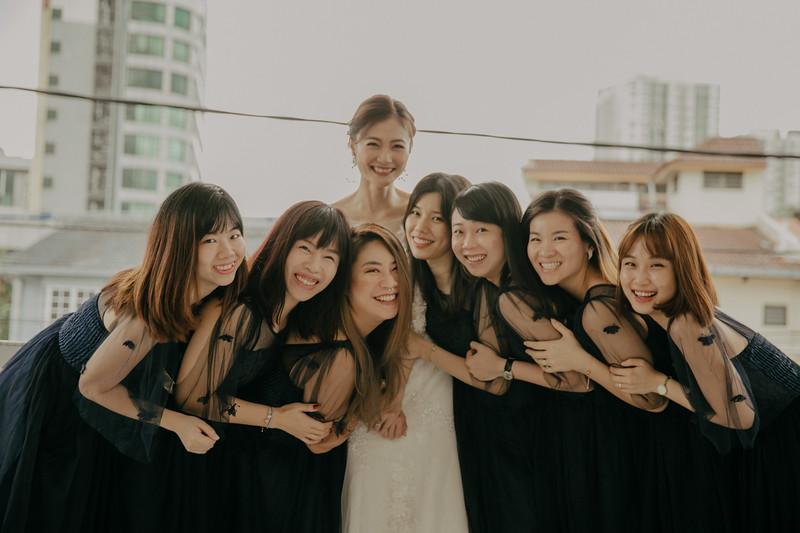 Choon Hon & Soofrine Morning Section-171.jpg