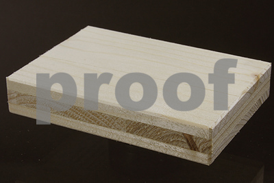 crosslaminated-timber-clt-may-lead-to-wooden-skyscrapers