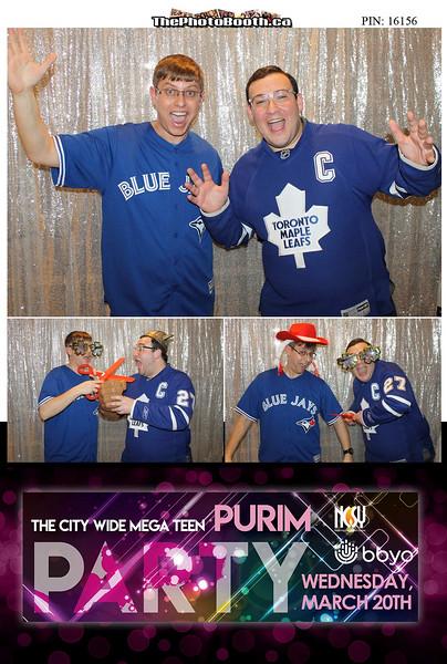 Toronto Photo Booth 0011.jpg
