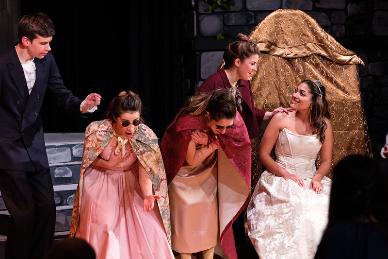 2018-03 Into the Woods Performance 0629.jpg