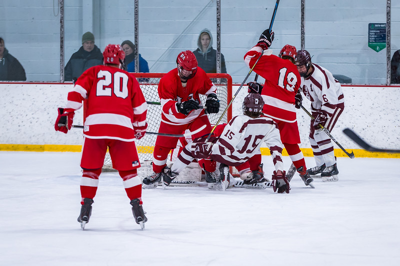 2019-2020 HHS BOYS HOCKEY VS PINKERTON-165.jpg