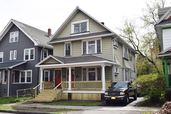 28-30 Suter Ter, Rochester, NY 14620