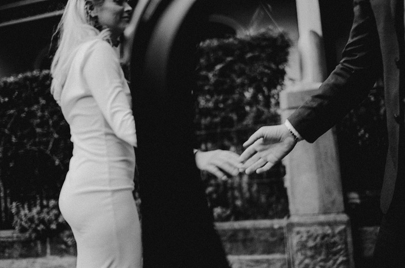 Natalia&Grant-Anniversary-Sydney-film-19.jpg