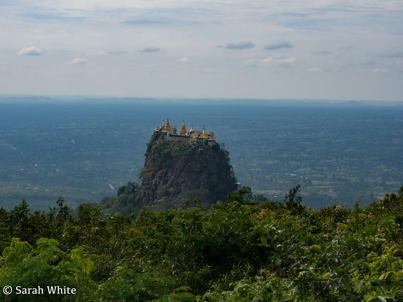 Bagan_111115_535-Edit.jpg