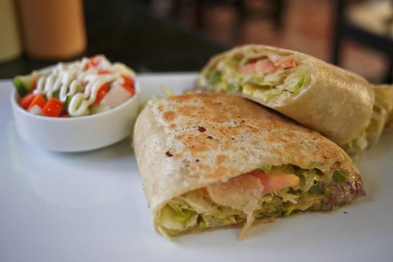 veggie burrito (4).jpg