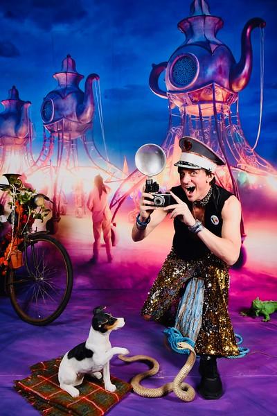 www.phototheatre.co.uk - 68.jpg