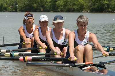 Cincinnati Rowing Club