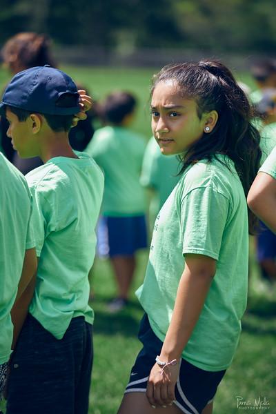 SportsDay001 56.jpg