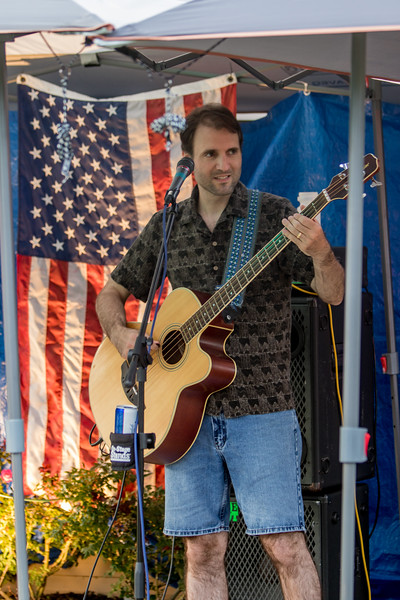 7-2-2016 4th of July Party 0812.JPG
