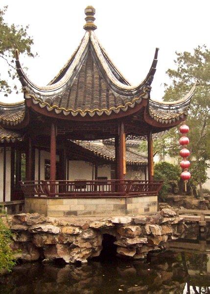 china-xuzhou-14.jpg