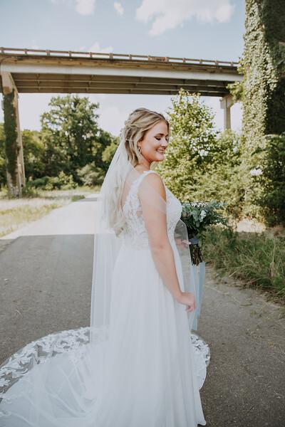Tice Wedding-234.jpg