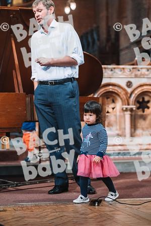 © Bach to Baby 2018_Alejandro Tamagno_Clapham_2018-08-10 008.jpg
